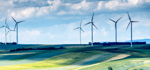 contact reactive technologies - transition to clean energy today