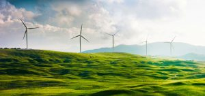 media reactive technologies renewables news